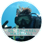 dr RACHAEL marshall _PROFILE