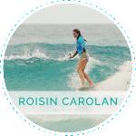 ROISIN_PROFILE