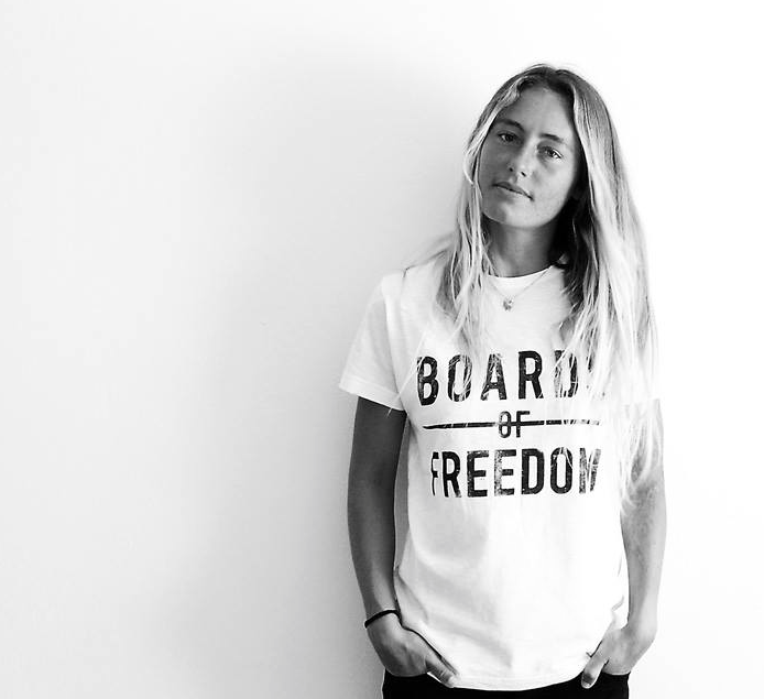 www.boardsoffreedom.com