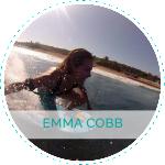 EmmaC_PROFILE