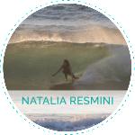 NATALIA_PROFILE