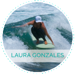 laurag profile