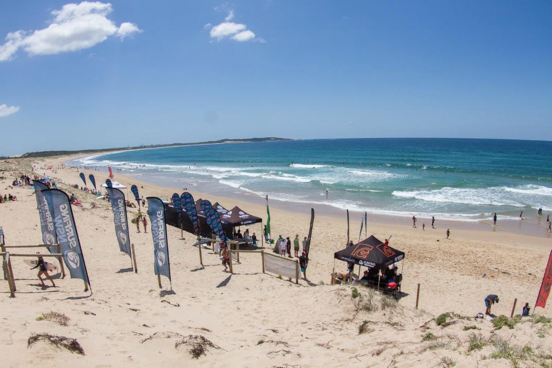 Wahu Surfer Groms Cronulla Photo Surfing NSW