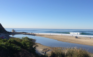 Salt Creek NSSA  photo by Janice Aragon
