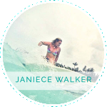 janiece_PROFILE
