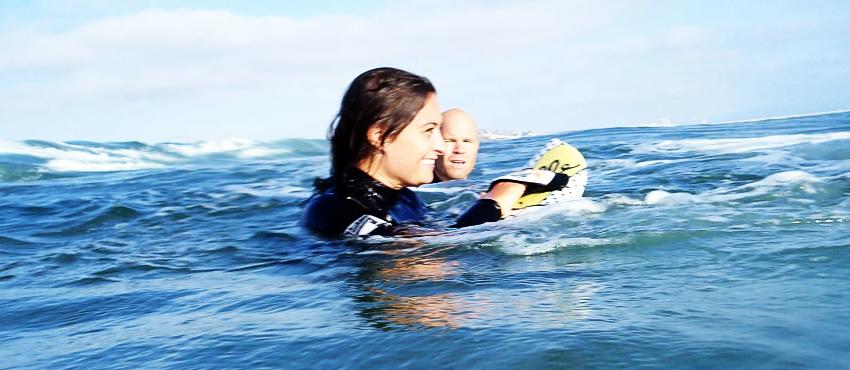 slyde handboards bodysurf trek