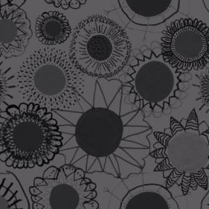Screen Shot 2015-04-09 at 10.33.21 pm