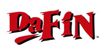 dafin logo