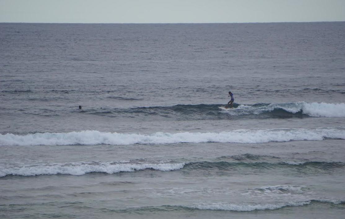vanuatu surfing association 2015