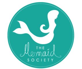 The Mermaid Society