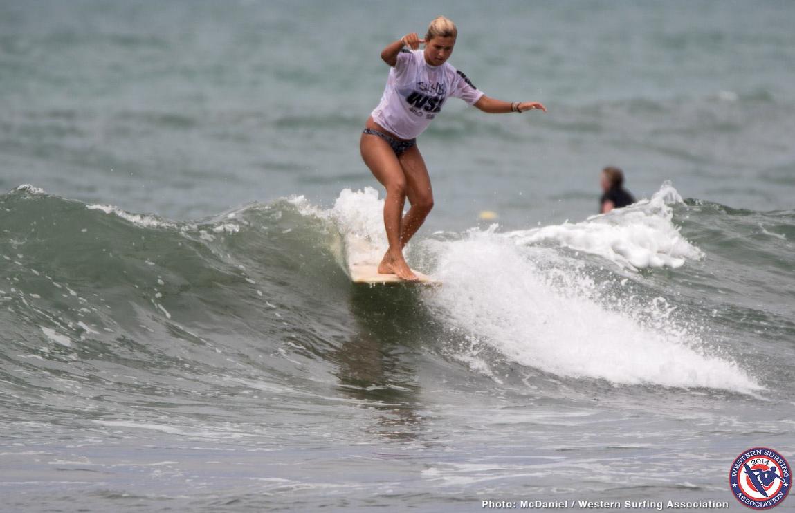 western surfing association 2015 photos by mcdaniel