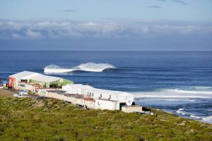 Margaret River Photo by WSL/Scholtz