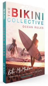 Kate McMahon The Bikini Collective