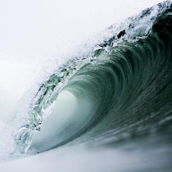 Mermaid Society Surf Photographer Search fionamullen