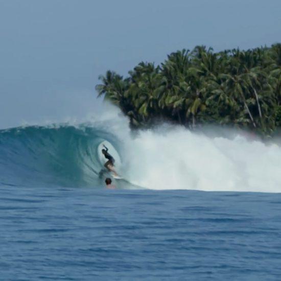 surfaid